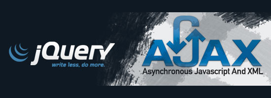 Abstraindo Multiplas chamadas jQuery (Ajax)