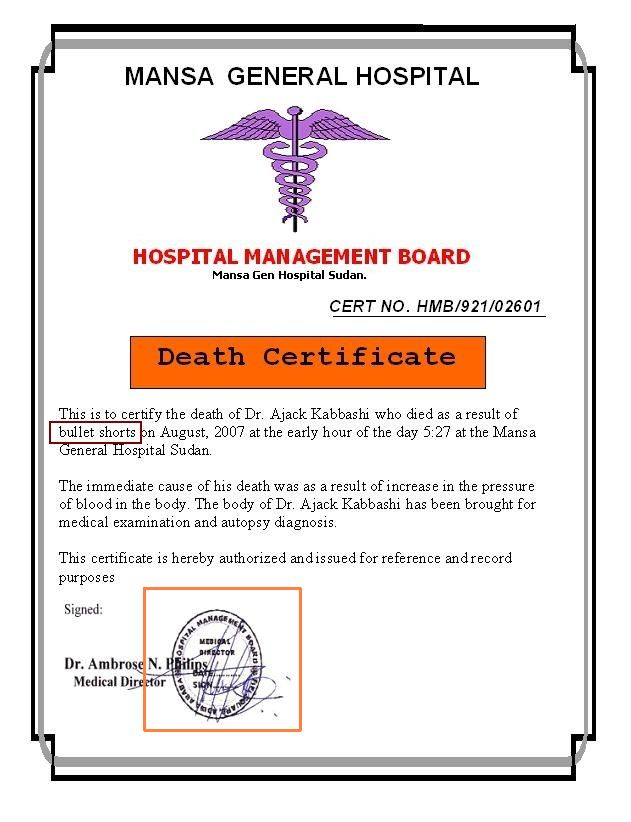 Death Certificate - Analise de Fraudes Online (Phishing Scam)
