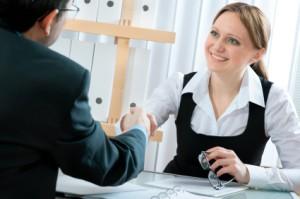 Qual sua pretensão salarial? Dicas de Entrevista de Emprego