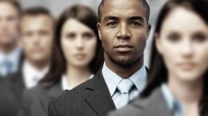 Competindo com currículo de sucesso - 5 dicas para formatar seu currículo e aumentar suas chances de entrevista