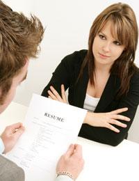 5 dicas para formatar seu currículo e aumentar suas chances de entrevista