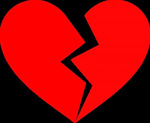 Infidelidade Digital - Mal que assola relacionamentos