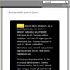 Busca específica em texto usando jQuery