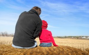 Princípios que nos levam a Cristo, aplicados no Lar